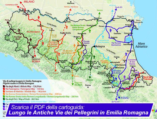 http://www.emiliaromagnaturismo.it/it/vie-di-pellegrinaggio/vie-pellegrinaggio-primo-piano.html